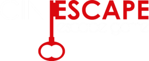 Cinescape Escape Game